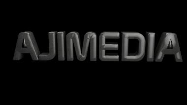 """Membuatkan title animasi motion graphic """"kinetic type"""" selama 5-8 detik"""