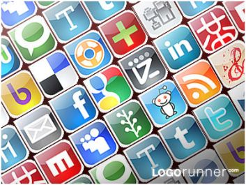 memberikan list 500 social bookmark + artikel directory auto approve