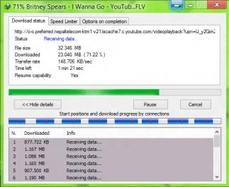 membantu menyediakan jasa download 4GB apapun