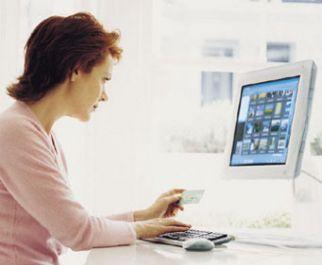 Membatu kamu dengan cepat untuk menemukan barang murah secara online