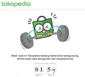 cloning 5 apk tokopedia /bukalapak/shopee