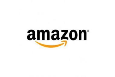 membuat toko online di blogspot + posting 100 artikle product amazon