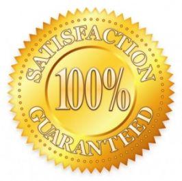 membuatkan Anda blog yang menarik dan terindex di 1000 search engine hanya