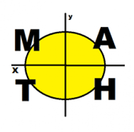Menyelesaikan maksimal 20soal matematika smp-sma