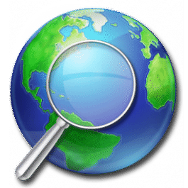 Mengetik, Buat Source Code Java, XML, Input Data, Artikel, dll