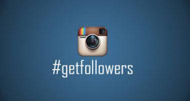 kasih software penambah followers instagram + tutorial penggunaan