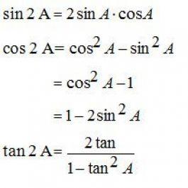 saya akan mengerjakan pr matematika sd dan smp dalam saru minggu