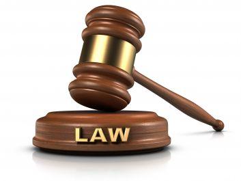 memberikan jasa konsultasi seputar hukum Indonesia