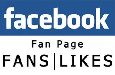TAMBAHKAN 1000+Likes Untuk Fans Page Kamu untuk