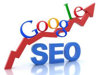 Membuat website anda berada di top10 di search engine