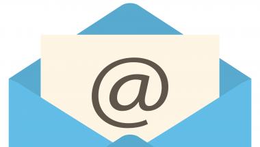 membuatkan anda 50 alamat email
