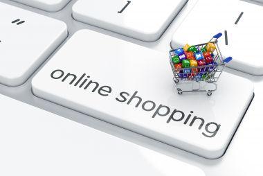 memposting 5 produk anda ke 5 situs e-commerce
