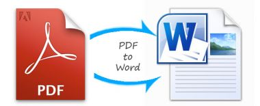 saya akan membantu anda memngubah file pdf anda ke word dengan cepat, hanya 5 menit