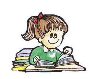 Mengerjakan tugas siswa SMA SMP mata pelajaran b.inggris dan matematika
