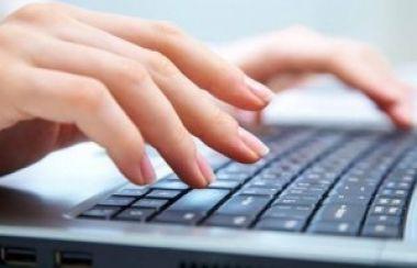 Posting artikel untuk blog/web 50 artikel/ postingan