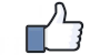 "Klik ""LIke"" Di Status Facebook mu"