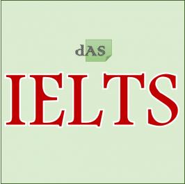 bantu anda memprediksi skor IELTS lengkap