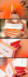 Saya bisa membuat design kartu nama anda dengan tampilan minimalist