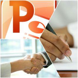 Bantu mengerjakan pr/tugas, bikin power point, mencari sponsor dan media partner untuk acara