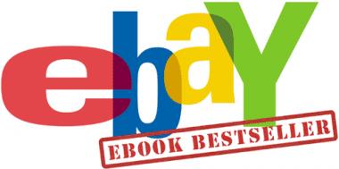 memberikan e-BookTutorial untuk memulai bisnis ebay