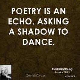 membuatkan puisi sesuai dengan tema pilihanmu