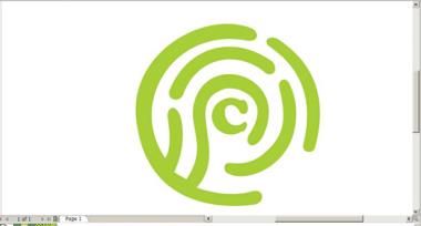 Membuat sistem informasi dengan menggunakan website untuk bisnis