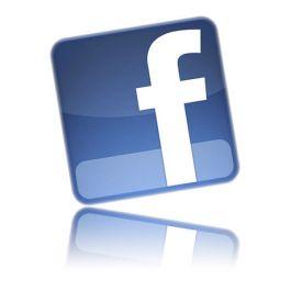 membuatkan 8 akun facebook baru (bukan hasil hack)