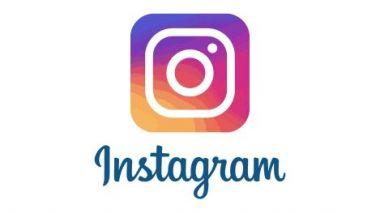 membuat akun instagram 20 akun hanya 50k saja