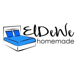 membuatkan kamu logo untuk online shop mu