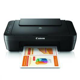 aku akan mengajarkan anda bagaimana memperbaiki printer yang erorr, catridge garis dan lain-lain tentang printer