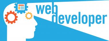 membuatkan anda website/blog sesuai dengan keinginan anda dan bisa juga toko online