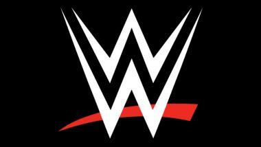 menulis 20 fakta unik WWE di blog atau Facebook Fans Page anda