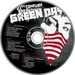 membuatkan CD audio mobil sesuai permintaan anda