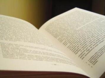 mengetik suatu tulisan dengan persis, dalam bentuk scan/foto yang jelas, maksimal 10 halaman. berminat?