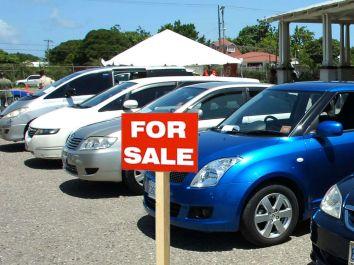 mencarikan mobil bekas atau baru dengan harga yang sesusai