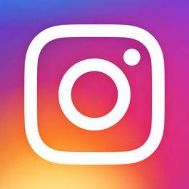 Menambah followers instagram anda sebanyak yang anda inginkan, menambah likers foto dan menambah viewer video di instagram anda.