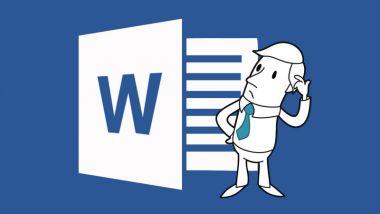 Memberikan jasa penulisan dibidang MS.word & MS.excell.kepercayaan anda tanggung jawab saya pribadi.