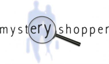 mereview pelayanan dan kondisi toko/outlet anda di Semarang