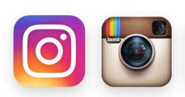 menambahkan 500 followers Instagram (syarat: instagram tidak diprivate)