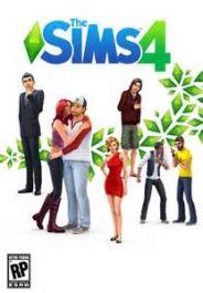 memberikan installer The Sims 4