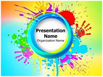 Membuatkan presentasi apa saja bahasa indonesia/bahasa Inggris