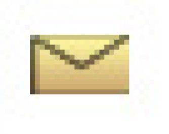 Beri tahu cara buat akun gmail