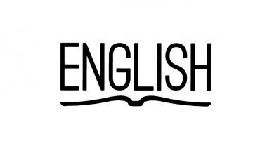 translate inggris-indonesia