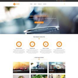 Membuat Web Design
