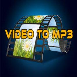 Convert Semua Video Kalian Menjadi MP3