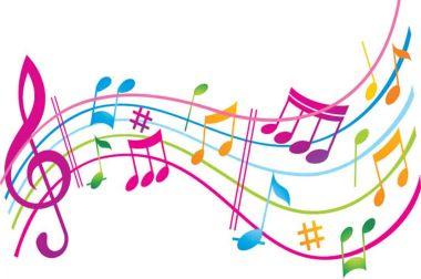membuat lirik lagu yang bagus dan diminati banyak orang
