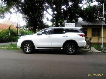menjadi driver pribadi kamu di tanggal merah untuk wilayah Jakarta