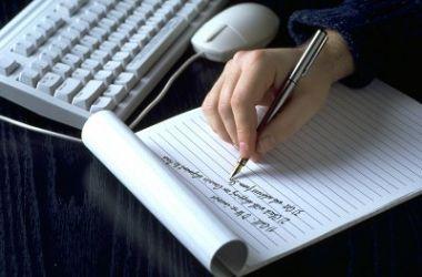 menuliskan 1 cerpen untuk anda