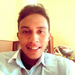 Saya akan menambahkan 50 likes instagram + followers asli indonesia untukmu