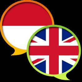 menerjemahkan apapun dari b.inggris ke Indonesia, atau sebaliknya